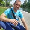 Андрій, 33, г.Вараш