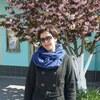Альона, 42, г.Житомир