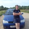 Roman, 33, г.Ржев
