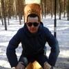 антон, 36, г.Нарьян-Мар