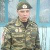 Вячеслав, 32, г.Братск