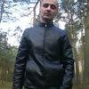 Петя, 26, г.Черновцы