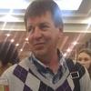 Сергей, 57, г.Шахты
