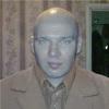 Евгений, 30, г.Цимлянск