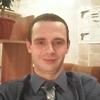 Анатолий, 27, г.Тара