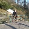 Волк, 31, г.Тбилиси