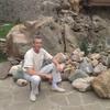 Геннадий, 58, г.Донецк