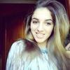 Anastasiya, 16, г.Одесса