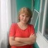 Ольга, 40, г.Зея