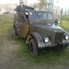 Юрий, 33, г.Обухово