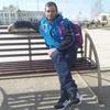 Игорёк, 38, г.Курганинск