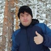 Никита 30 Челябинск