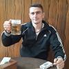 Олег, 35, г.Калининград (Кенигсберг)