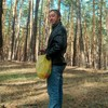 Виктор, 35, г.Лисичанск
