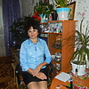 ольга, 59, г.Новоуральск