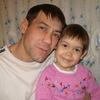 Сергей, 48, г.Стерлитамак