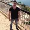 Alex, 33, г.Амман