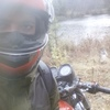 Ефим, 23, г.Североуральск