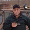Александр, 49, г.Стрежевой
