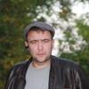 Алексей, 37, г.Оричи