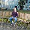 Денис, 26, г.Богородск