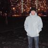Олег, 30, г.Унгены