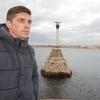 Кирилл, 27, г.Евпатория