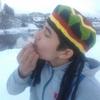 Кирилл, 17, г.Верхотурье