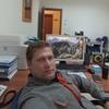 Александр, 32, г.Небит-Даг