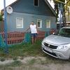Андрей, 45, г.Шебекино