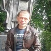 Александр Шкляев, 43, г.Глазов