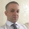Руслан, 35, г.Нижневартовск
