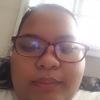 ChloeDalila, 21, г.Сингапур