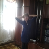 Светлана, 52, г.Иркутск