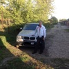 Николай, 55, г.Жуковский