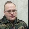 Павел, 44, г.Тихвин