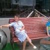 Венерочка, 42, г.Нижнекамск