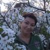 Елена, 53, г.Мураши