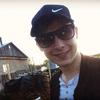 Дмитрий, 21, г.Тихвин