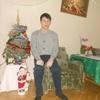 Андрей, 20, г.Бровары