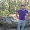 Александр, 32, г.Темиртау