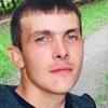 Олег, 30, г.Рославль