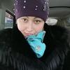Ирина, 30, г.Артем