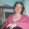 Ирина, 40, г.Калининская