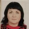 Юлия, 40, г.Барановичи