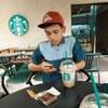 kiki, 19, г.Джакарта