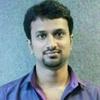 kamesh, 36, г.Ченнаи