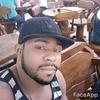James Bessey, 32, г.Манила