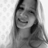 Anastasia, 18, г.Бор