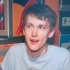 Степан, 27, г.Babia